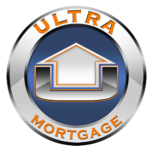 NJ Mortgage Rates & Home Loans – Ultra Mortgage LLC